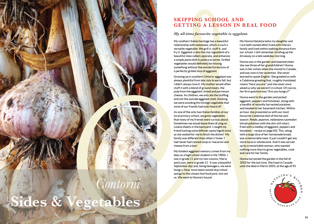 natalinas-kitchen-cookbook-eggplant-story