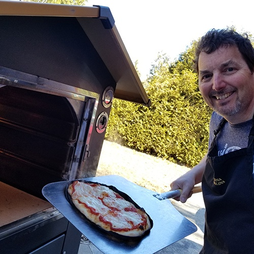 grill-cooking-italian