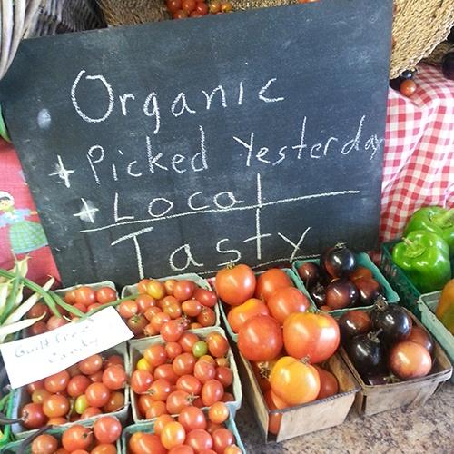 organic-veggies-italian-food
